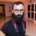 Freelancer Kevin J.