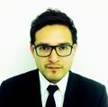 Freelancer Marcos A. V. C.