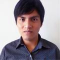 Freelancer Erick A. V.