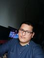 Freelancer Javier F. R. A.