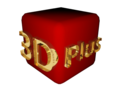 Freelancer 3D P.