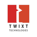 Freelancer Twixt Technologies