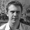 Freelancer Stephan D. K.