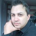 Freelancer Aldo S. B. S.