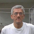 Freelancer Antonio J.