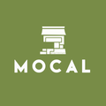 Freelancer MOCAL E. d. A.