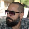 Freelancer Bernardo O.