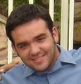 Freelancer Luís F. O. S.