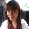 Freelancer Jacqueline G.