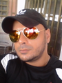 Freelancer Arturo B.