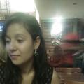 Freelancer Fabiana F. R.