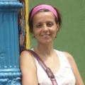 Freelancer Anita K.