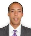 Freelancer Reynaldo G.