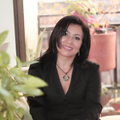 Freelancer Claudia P. V. G.