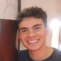 Freelancer Andreas F.