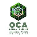 Freelancer OCA D. N.