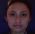 Freelancer Dalia B.
