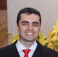 Freelancer Rafael S. M.
