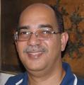 Freelancer Joselito N.