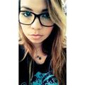 Freelancer Maria A. O. G.