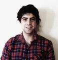Freelancer Gaspar M.