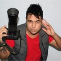 Freelancer Luan S.