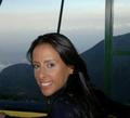 Freelancer Indira G.