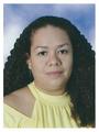 Freelancer Milena M. C. H.