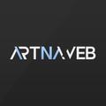 Freelancer Artnaw.