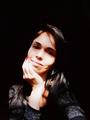 Freelancer Danielle S.