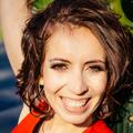 Freelancer Fernanda H.