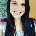 Freelancer Lissa D.