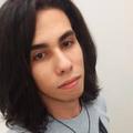 Freelancer Luís H. J.