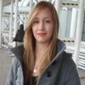 Freelancer Susana C. L. L.