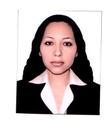 Freelancer Cristina M. H. V.