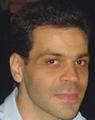 Freelancer Marcos R. L.