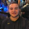 Freelancer Carlos A. M. B.