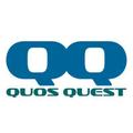 Freelancer QuosQuest C. U.