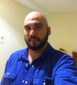 Freelancer Cesar A. R. V.