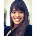 Freelancer Ariane J. S. Q.