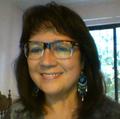 Freelancer Jeannette N. C.