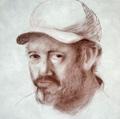 Freelancer Zé C.