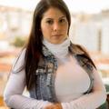 Freelancer María G. C. G.