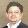 Freelancer Manuel J. S.