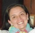 Freelancer maria p. m.