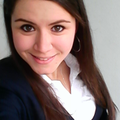 Freelancer Margarita A.