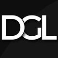 Freelancer Danilo G. L. d. O.