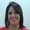Freelancer Luciane N.