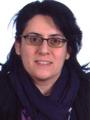 Freelancer Elena P. A.