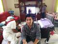 Freelancer Luis A. g. l.